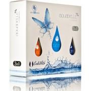 Aquabelle Pack