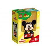 10898 Prima mea constructie Mickey