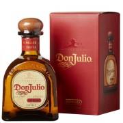Don Julio Reposado 0.7L
