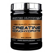 Creatine Ultrapure, Creapure