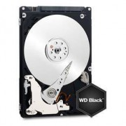 Western Digital WD BLACK