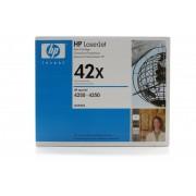 HP 42X , HP Q5942X - Originální toner (bulk)