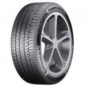 Continental PremiumContact™ 6 245/40R18 93Y FR