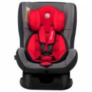 Scaun auto copii 0-18 Kg Lionelo- Liam Carmin Red