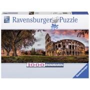 Ravensburger puzzle colosseum, 1000 piese