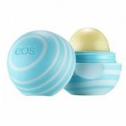 EOS Vanilla Mint 7 g
