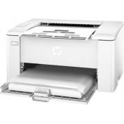 "HP ""Impressora HP LaserJet Pro M102A"""