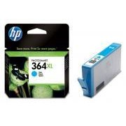 Hp 364XL (CB323EE) 6ML Original
