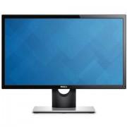 "Monitor Dell 21.5"", E2216H, 1920x1080, LCD LED, TN, 5ms, 170/160o, VGA, DP, crna, 36mj"