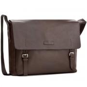 Чанта за лаптоп JOOP! - Missori 4140003458 Brown 700