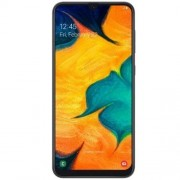 Samsung A307 Galaxy A30s 4G 64GB Dual-SIM black