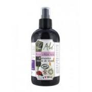 Pur Aloé Rosentau der Aloe Vera 250 ml - Spray 250 ml