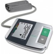 Medisana Merač krvnog pritiska za nadlakticu (MTS)