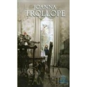 O alta familie - Joanna Trollope