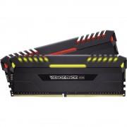 PC Memorijski modul Corsair CMR16GX4M2C3600C18 16 GB 2 x 8 GB DDR4-RAM 3600 MHz CL18-19-19-39