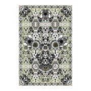 MOOOI CARPETS tappeto EDEN KING Signature collection