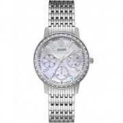 Guess W1086L1 дамски часовник