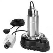 Pompa submersibila Wilo Drain TS 50 H 111/11