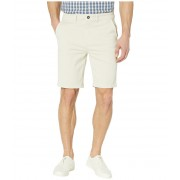Hudson Jeans Relaxed Chino Shorts Sand
