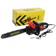 Drujba electrica WAINER M5 3600W