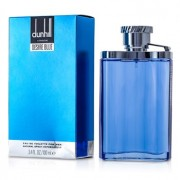 Desire Blue Eau De Toilette Spray 100ml/3.3oz Desire Blue Тоалетна Вода Спрей