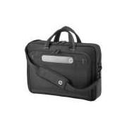 Maleta Para Notebook 15,6 Business H5m92aa Hp