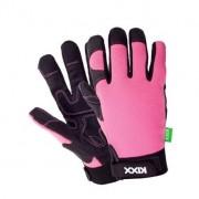 Kixx handschoen rocky maat 8