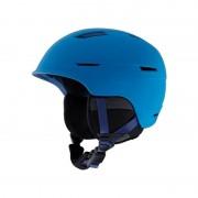 Anon Men´s Invert Helmet Blå