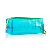 Superdry Trousse Jelly