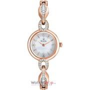 Bulova CRYSTAL 98L164 98L164