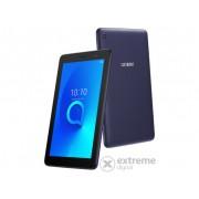 """Tableta Alcatel 1T 7"""" (8068) 8GB Wi-Fi, Blue (Android)"""