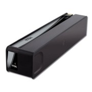 HP : Cartuccia Ink-Jet Compatibile ( Rif. 970XL BK ( CN625AE ) ) - Nero - ( 9.200 Copie )