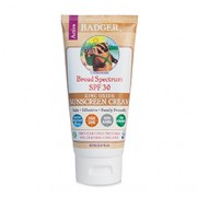 SUNSCREEN SPF 30+(Unscented) (2.9fl oz) 87ml