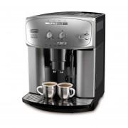 Cafetera Delonghi Superautomatica Espresso Y Cappuccino Caffe Venezia ESAM2200.S