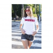 Creer Collection T-Creergirlred