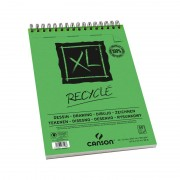 Canson blok XL Recycle A3