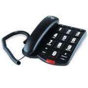 Telefone com Fio Modelo Tok Fácil - Intelbras