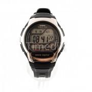Casio Wave Ceptor WV58U1AVES мъжки часовник
