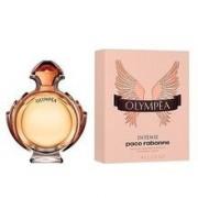 Paco Rabanne Olympea Intense dámská parfémovaná voda 50 ml