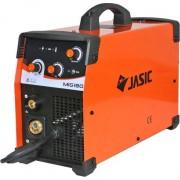 Aparat de sudura MIG-MAG tip invertor MIG 180 (N240), Jasic