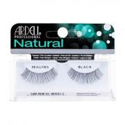 Ardell Natural Beauties Ciglia finte 1 pz tonalità Black