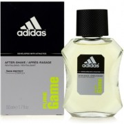 Adidas Pure Game loción after shave para hombre 50 ml