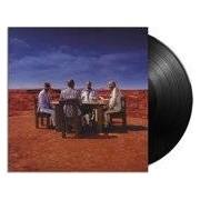 Muse - Black Holes & Revelations (LP)