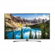 LG TV LED - 70UJ675V 4K UHD