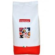 TRISMOKA Kawa ziarnista Trismoka Caffe Degustazione 1kg