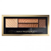 Max Factor Smokey Eye Drama Kit 03 Sumptuous Golds 1,8g