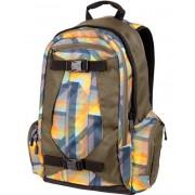 Nitro Zoom Backpack