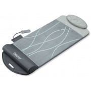 Massager, Beurer MG 280 yoga & stretch mat, For greater flexibility and mobility (64349_BEU)