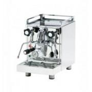 La Pavoni Cellini Evoluzione kávégép