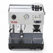 "Lelit Traditional espresso coffee machine LELIT ""Anita PL042TEMD"""